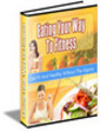 Thumbnail Eating Your Way to Fitness with MRR ($77 value) *new*