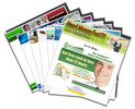 Thumbnail CPA Templates with MRR ($177 value) *new*