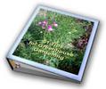 Thumbnail 51 Tips For  Vegetable Gardening with MRR ($47 value) *new*