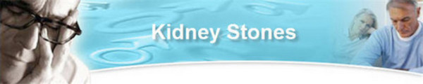 Thumbnail 51 Tips Dealing With Kidney Stones ($77 value) *new*