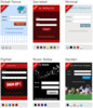Thumbnail WP Optin Form with MRR ($137 value) *new*