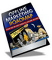 Thumbnail Offline Marketing Roadmap with MRR *new*