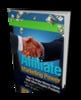 Thumbnail Affiliate Marketing Power with MRR *must have*