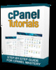 Thumbnail cPanel Tutorials -20 Step-By-Step Videos with MRR *must buy*