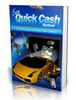 Thumbnail Easy Quick Cash System with MRR *must have*