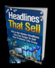 Thumbnail Headlines That Sell with MRR *must buy*