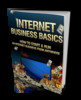 Thumbnail Internet Business Basics with MRR *must have*