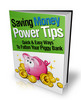 Thumbnail *must have*Saving Money Power Tips with MRR