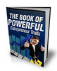Thumbnail *new*The Book of Powerful Entrepreneur Traits with MRR