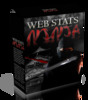 Thumbnail *must have*Web Stats Ninja Software with MRR