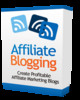 Thumbnail *must have*Affiliate Blogging Videos (12 Videos) with MRR