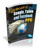 Thumbnail *must have*Effective Use of Search Engine and PPC with MRR