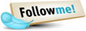 Thumbnail *must have*Turnkey Twitter Live Streams Website with MRR