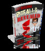 Thumbnail List Building Pitfalls (ebook)