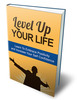 Thumbnail Level Up Your Life with MRR