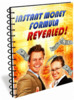 Thumbnail *new* Instant Money Formula