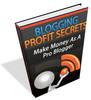 Thumbnail *new* Blogging Profit Secrets