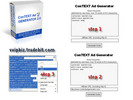 Thumbnail *new*  ConTEXT Ad Generator 2.0 - Master Resale Rights