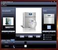 Thumbnail *new* eCover Graphics Software with MRR