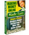 Thumbnail *new* Make Money Online Report with MRR