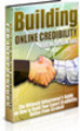 Thumbnail *new* Building Online Credibility Special Report with MRR