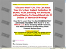 Thumbnail *new* 12 Businesss in A Box with Private Label Right