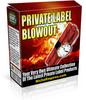 Thumbnail *new* 15 Private Label Blowout Business in A Box with PLR
