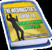 Thumbnail *must have* Creative Internet Marketing with MRR