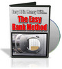 Thumbnail *must have* The Easy Bank Method with MRR