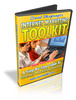 Thumbnail *must have* Internet Marketing Toolkit with MRR