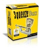 Thumbnail *new* Squeeze Page Software with MRR