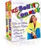 Thumbnail *new* Ebay Info Profits with PLR