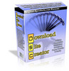 Thumbnail *new* Download Site Creator Script with MRR