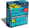Thumbnail *new* Super Affiliate Reseller Report with MRR