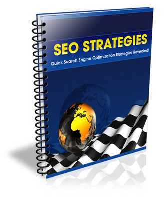 Pay for *new* SEO Business in A Box with PLR