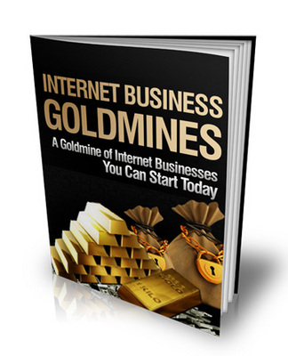 Pay for Internet Business Goldmines with MRR *must buy*