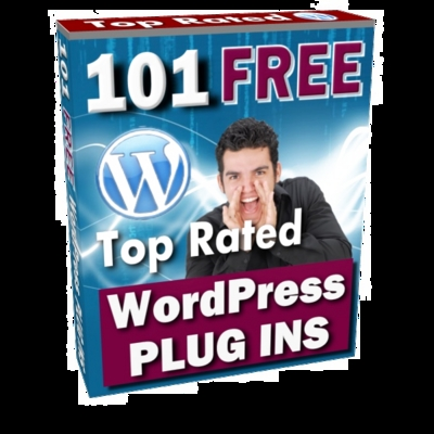 Pay for *MUST HAVE*101 Top Rated WordPress Plugins with MRR