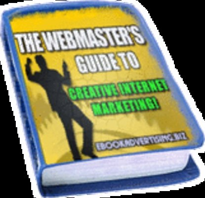 Pay for *must have* Creative Internet Marketing with MRR