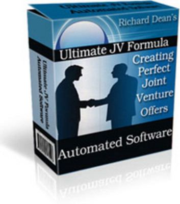 Pay for *new* Joint Venture Software with MRR