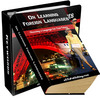 Thumbnail On Learning Foreign Languages (PLR)
