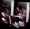 Thumbnail Magic Tricks Template with 2 PLR eBook & 1 Audio