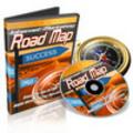 Thumbnail Internet Marketing Roadmap