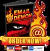 Thumbnail How To Write Good Email - Email Demon