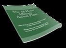 Thumbnail Affiliate Marketing Report