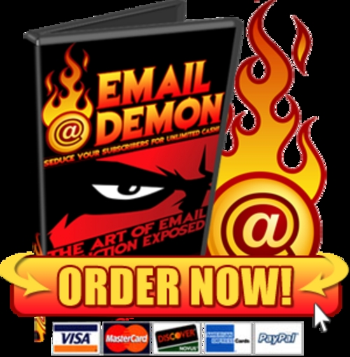 Pay for How To Write Good Email - Email Demon