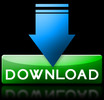 Thumbnail Magic Downloader For Personal Use Only