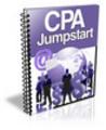 Thumbnail CPA Jumpstart