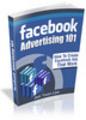 Thumbnail Facebook Advertising 101 - Creating Facebook Ads That Work!