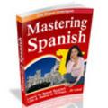 Thumbnail Mastering Spanish