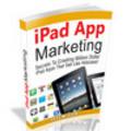 Thumbnail iPad App Marketing
